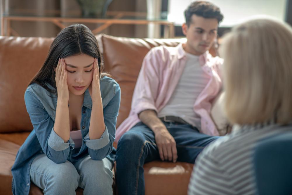 hoog intensieve trauma therapie